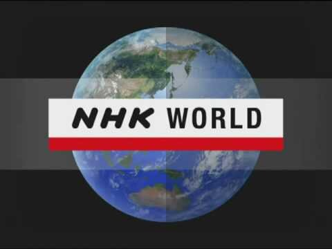 nhk-world